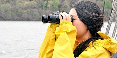 binoculars-orientation-web-400-200px