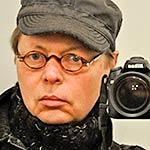 GEMEREK-TEAM-PHOTO-150px