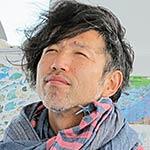 NAKAO-TEAM-PHOTO2-150px